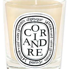 """Diptyque - Candle """"Coriandre"""""""