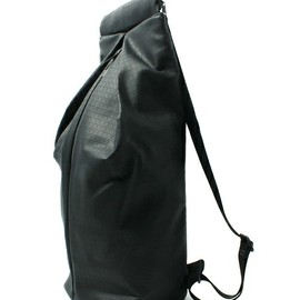 PUMA by hussein chalayan - LAUNCH BACKPACK