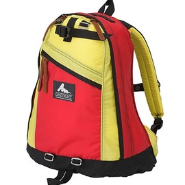 GREGORY - DayPack