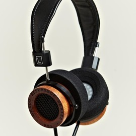 GRADO - Grado RS-1i Headphones