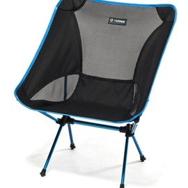 Helinox Comfort Chair Lagoon Blue