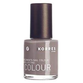 KORRES - 94 LIGHT GREY