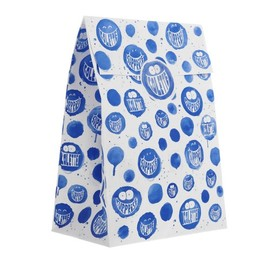 colette Lucky bag - colette Lucky bag