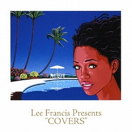 """Lee Francis Presents """"COVERS"""""""