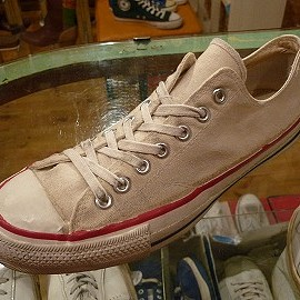 CONVERSE - ALL STAR '70s