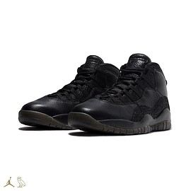 NIKE - Air-Jordan-10-Retro-OVO-Main_new.jpg