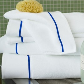 Ralph Lauren Home - Bath Towels