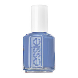 essie - lapiz of luxury (#768)