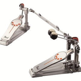 PEARL - Demonator P-932 Twin Pedal