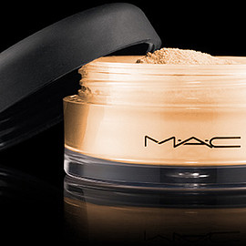 MAC - Mineralize Foundation/Loose