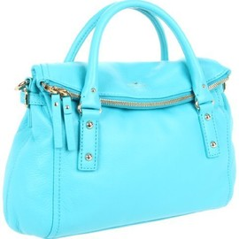 kate spade NEW YORK - Bag.