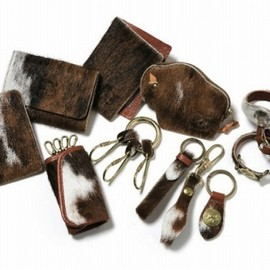 IL BISONTE - il-bisonte-for-journal-standard-capsule-collection-1.jpg