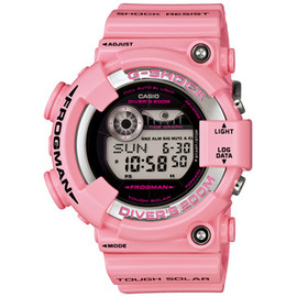 CASIO - G-SHOCK GF-8250K-4JR