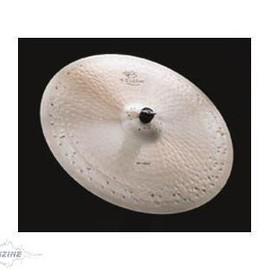 Zildjian - K Constantinople Light Ride 22'