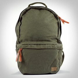 Ace Hotel, BEAMS, PORTER - Backpack