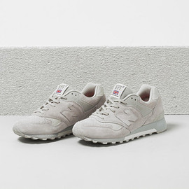 """New Balance - """"FLYING THE FLAG"""" COLLECTION"""