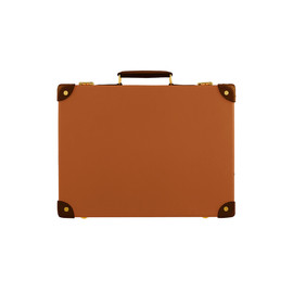 "GLOBE-TROTTER - 16"" Slim Attache Case"