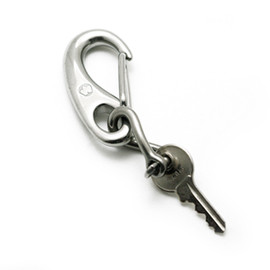 Wichard - SAILOR CARABINER & WICHARD TWIST SHACKLE