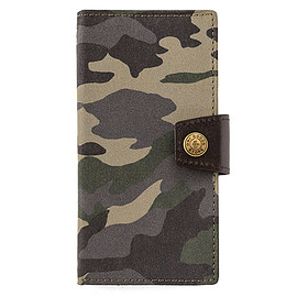 EI STATIONERY - EI STATIONERY DRY GOODS STORE iphone6ケース
