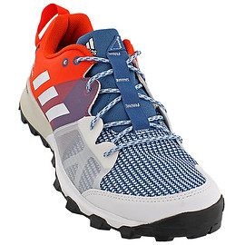 adidas - Kanadia 8 Trail