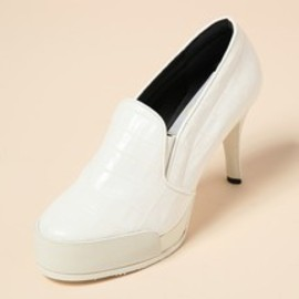 Pippi - Slip-on pumps