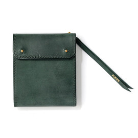 bal, PORTER - HOLDING WALLET by PORTER
