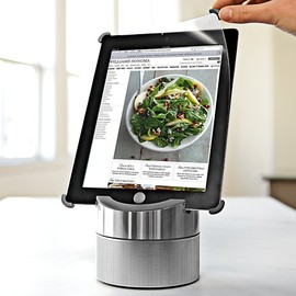 Williams-Sonoma - Smart tools for iPad sets