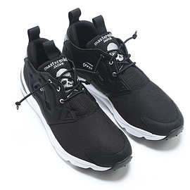Reebok - Reebok CLASSIC x mastermind JAPAN Fury Light