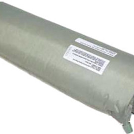 Cascade Designs, Therm-a-Rest, NSN:8465-01-393-6515 - U.S.Military Self-Inflating Sleeping Pad