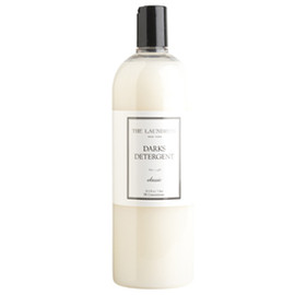 THE LAUNDRESS - the Laundress/ダークデタージェント Classic 1L