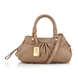 MARC BY MARC JACOBS - CLASSIC Q BABY GROOVEE
