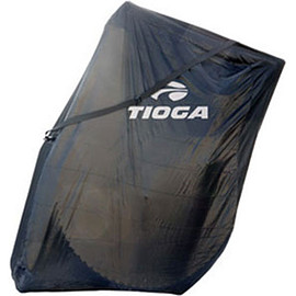Tioga - 29er Pod/Bicycle Carring Bag