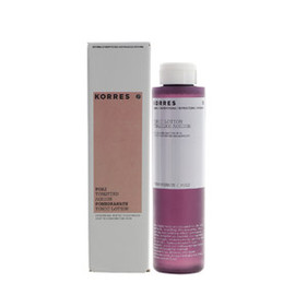 KORRES - TONIC LOTION POMEGRANATE