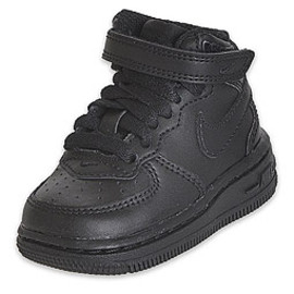 Nike - Air Force 1 Mid-Toddler