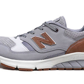 "new balance - MVL530 ""LIMITED EDITION"""