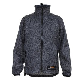 Snugpak - Snugpak Vapour Active Limited Paisley × Amazon