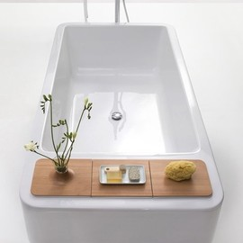 methacrylate bathtub