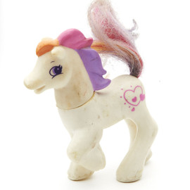 Hasbro - My Little Pony Figure