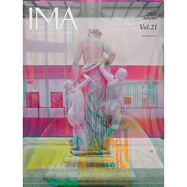 amana holdings - IMA 2017 Autumn Vol.21