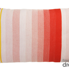 Scholten&Baijings - Colour cushion