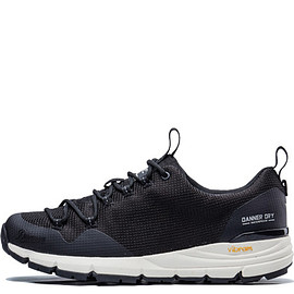 Danner - RIDGE RUNNER PLUS