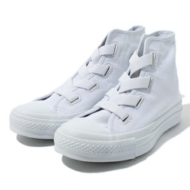 CONVERSE - CHUCK TAYLOR  ALL STAR GOA-LACE HI