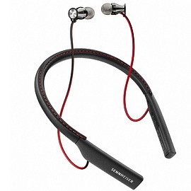 SENNHEISER - HD 1 In-Ear Wireless