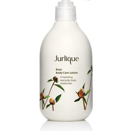 Jurlique - Rose Body Care Lotion