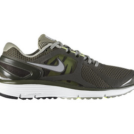 NIKE - LunarEclipse+ 2 Men's Running Shoe
