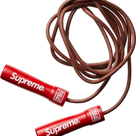Supreme - Supreme/Everlast® Jumprope