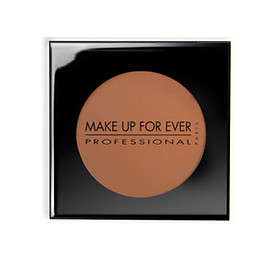 MAKE UP FOR EVER - Pan Cake