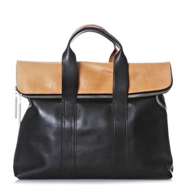 3.1 Phillip Lim - Hour bag