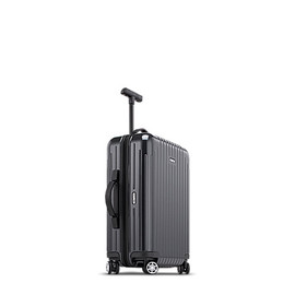 RIMOWA - Salsa Air Navy Blue