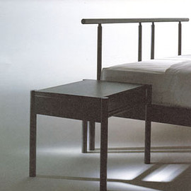 Cassina ixc. - Cassina ixc. MONARCH